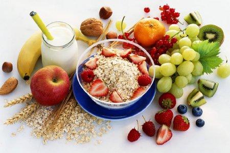 Забота о здоровье суставов: диета при артрозе