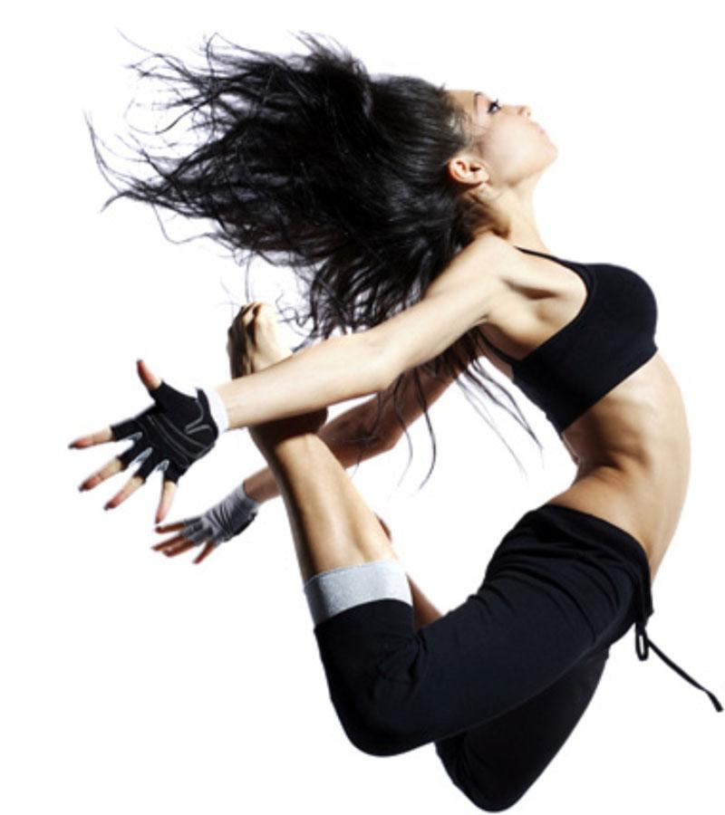 как похудеть с упражнением планка