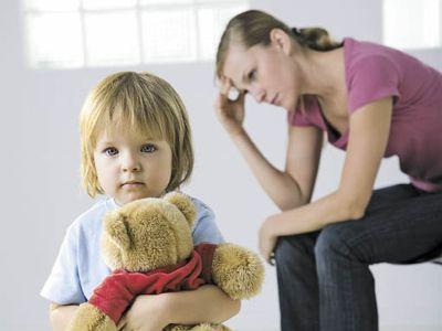 Воспитание детей. Как научить ребенка делиться игрушками?
