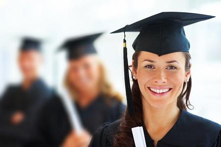 Секс и высшее образование