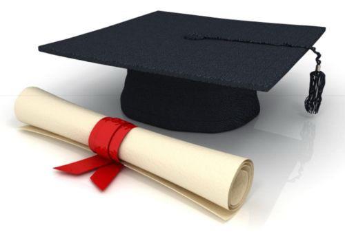 и как получить второе высшее образование в Украине Где и как получить второе высшее образование в Украине