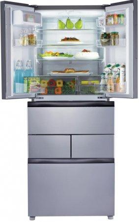 Как выбрать хороший холодильник: видео