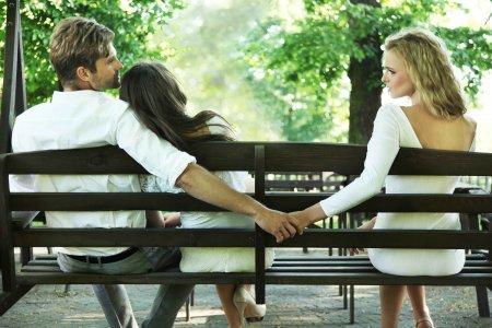 Как пережить измену любимого человека: видео.