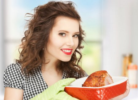 белковая диета пища