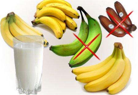 эффективное снижение холестерина