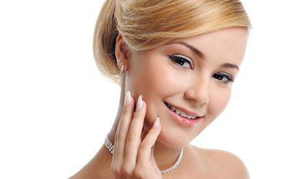 Как сделать макияж для выпускного самостоятельно