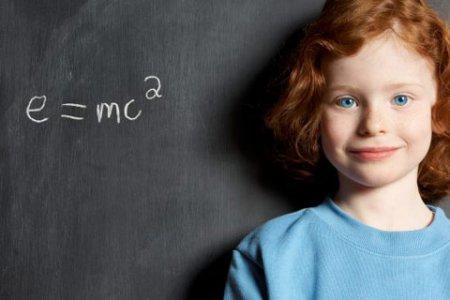 Развитие детей-индиго
