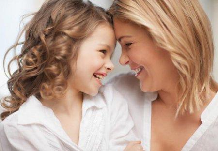 Психология воспитания детей: как вырастить успешного человека