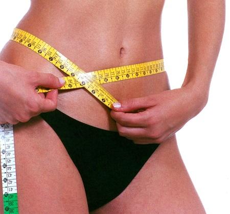 как быстро похудеть на три кило