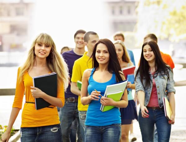 Помощь студентам в проверке уникальности дипломов