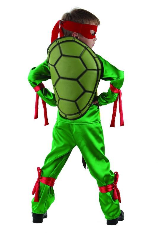 Карнавальные костюмы для мальчика на новый год