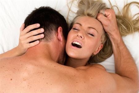 Мужской оргазм в женщину на видео смотреть онлайн в hd 720 качестве  фотоография