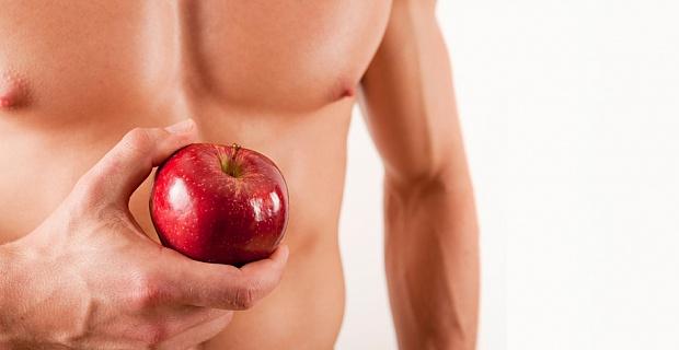 питание при занятиях фитнесом для похудения меню