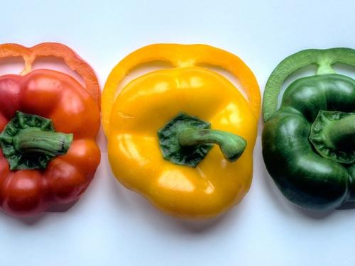 Диета abc: принципы питания.