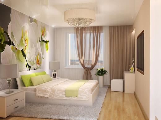 Дизайны квартир 9 м
