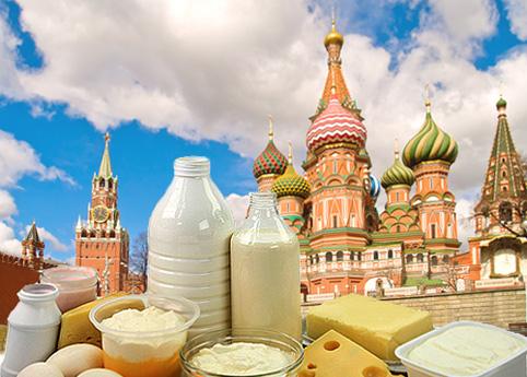 Кремлевская диета простое примерное меню на неделю
