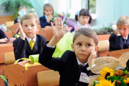 Развитие детей. Подготовка ребенка к детскому саду.