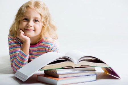 Воспитание ребенка. Что делать если ребенок не хочет учить уроки