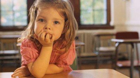 Развитие ребенка. Что должен уметь малыш к трем года