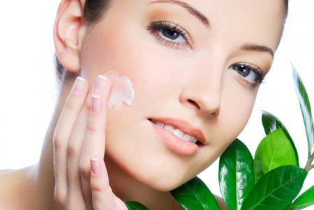 Чистка лица – залог привлекательности