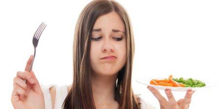 Правильное питание для школьников: основные советы и рекомендации