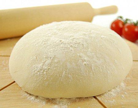 Как приготовить тесто: слоеное и для пирожков