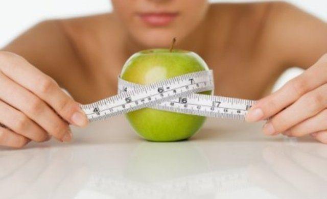Правильно питаться мужчине похудеть