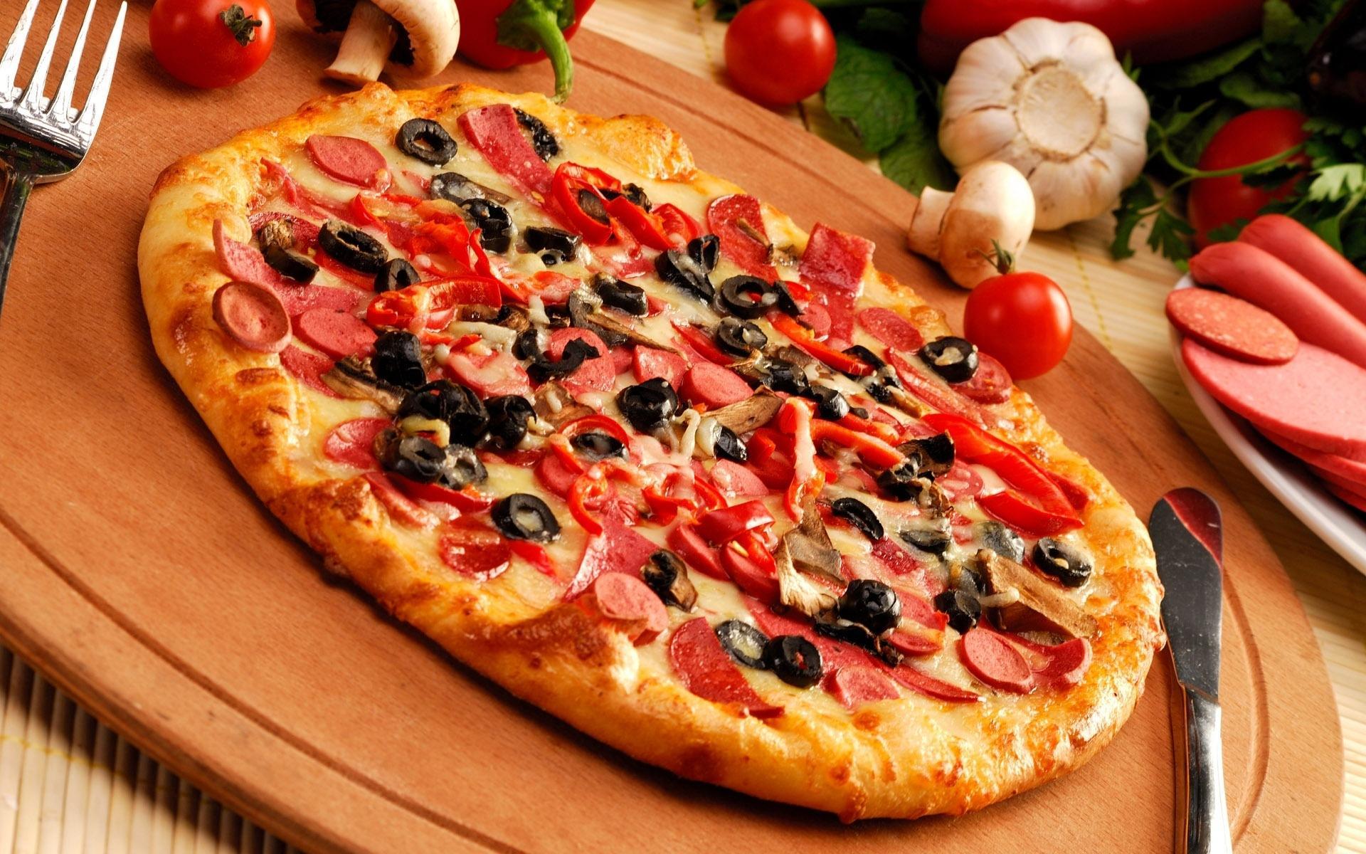 что приготовить при повышенном холестерине рецепты