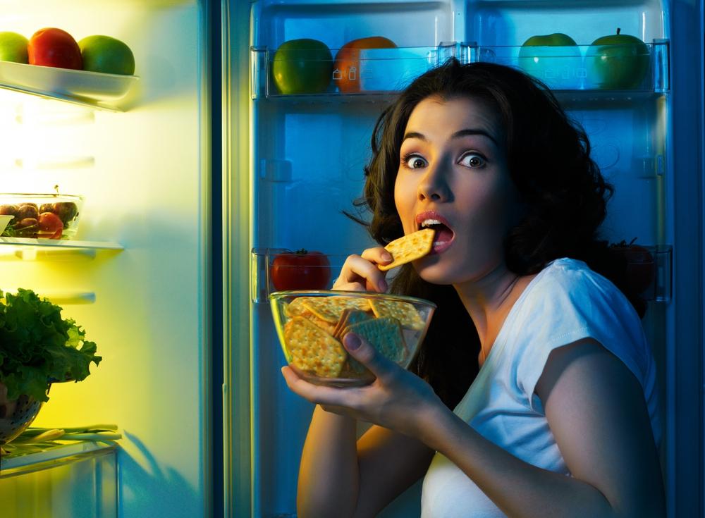 телефоны, как остановить жор после диеты можете бесплатно скачать