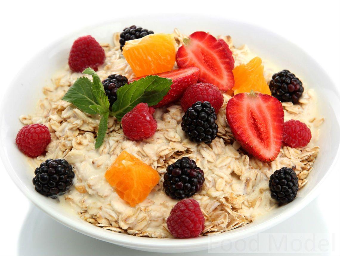 питание для снижения холестерина у женщин