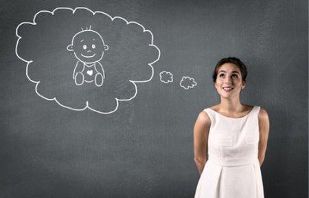 Как зачать ребенка желаемого пола: советы и рекомендации