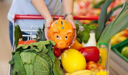 как правильно питаться чтобы убрать подкожный жир