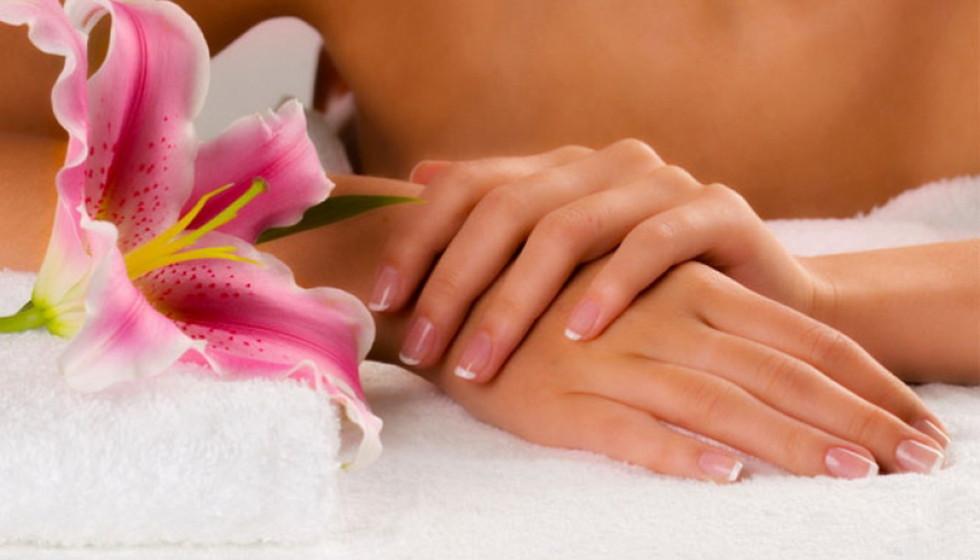 Картинки по запросу Как омолодить кожу рук