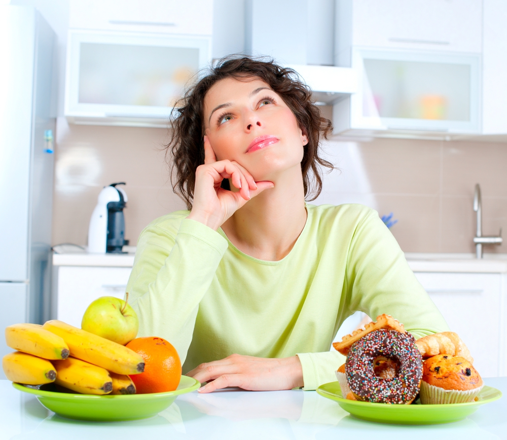 как убрать жир с ляшек без диет