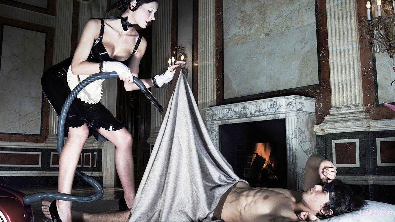 Ролевые сексуальные игры смотреть 24 фотография