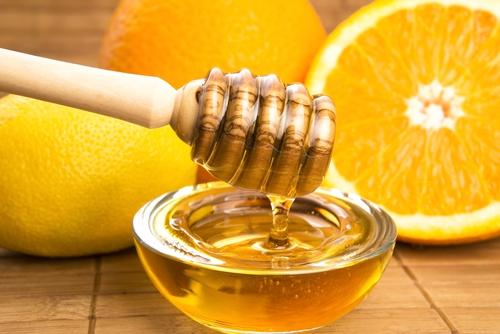Маска для лица с медом и лимоном. Как ее приготовить?