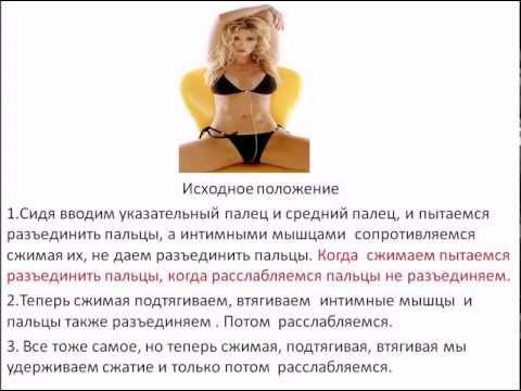 kak-doma-trenirovat-vaginalnie-mishtsi