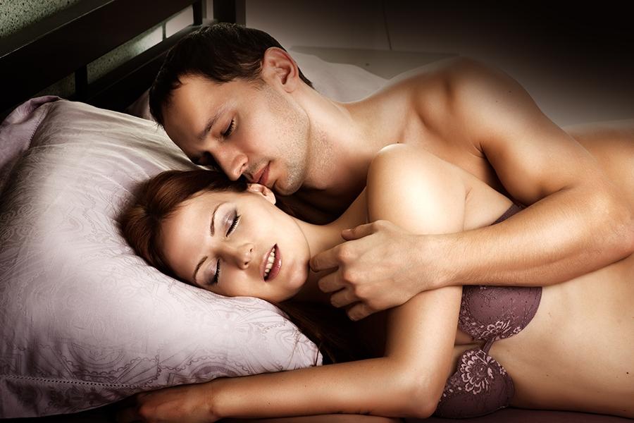 Любимые позы мужчины во время секса онлайн фото 112-406
