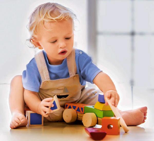 Картинки для детей зуб