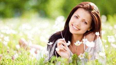 Как всегда оставаться молодой и красивой: советы для здоровья и долголетия
