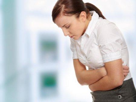 Ученые раскрыли секрет почему болит желудок
