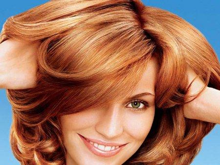 Здоровые и красивые волосы после 40 лет - какие прически помогут скрыть возраст