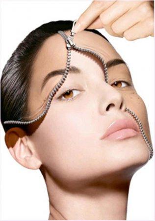 Косметологи определили самые эффективные отбеливающие маски для лица в домашних условиях