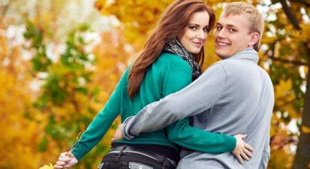 Советы психолога: как познакомиться с парнем для серьезных отношений