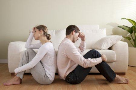 Семейная психология: как легко и быстро пережить кризис в отношениях