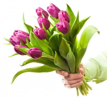 Сценарий на 8 марта для школьников: поздравления мамам