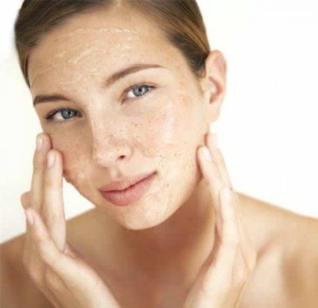 Мacки для жирной кожи лицa - избавься от жирного блеска за 5 минут и навсегда!