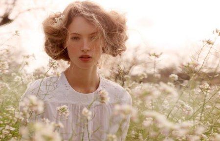 ТОП-5 найбільш яскравих і стильних образів: тренди зачісок 2015