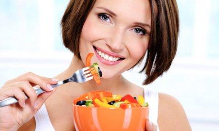 ТОП-5 советов как правильно питаться без мяса. Плюсы и минусы вегетарианства