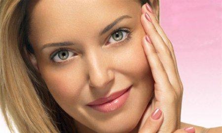 Как убрать покраснения на коже за день: ТОП-5 масок для улучшения цвета лица